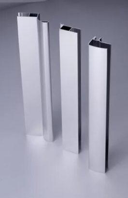 natural-clear-anodised-finishes